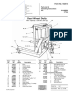 wheel bolt pattern cross reference   conversion guide chevroletgmc