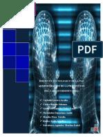 UNIDAD III Estudio de movimientos.docx1