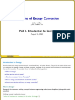 MEEM4200_Part01_energy_introduction_s