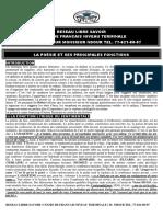 FONCTIONS-DE-LA-POESIE