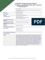 IEIC-D-20-00500.pdf