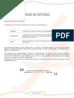 Guia didáctica 2020.pdf