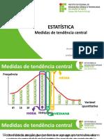 5.ESTATISTICA_MEDIDAS-CENTRAIS