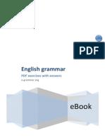 e-grammar-exercises-ebook-demo.pdf