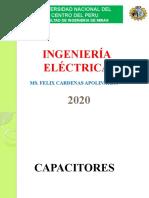 7.- CAPACITORES E INDUCTORES.pptx
