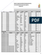 ListaCandidatosRegistradosTEDTARIJA_03ENE21