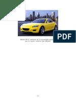Motores 2.pdf