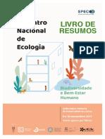 Livro_Resumos16ENE.pdf