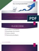cours SAGE COMPTABILITE 100.pptx