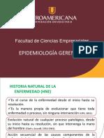 Presentación Sem 4b.pdf