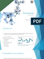 quimica metalurgica presentacion