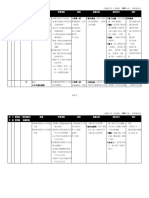 S2b_plan_2013.doc