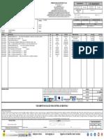 Cotización REQ_20201223_162937