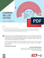 Boletin_No231.pdf