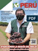 Revista-AgroPeru-Ed.-3