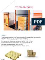 TPS CORRIGES (1).pdf