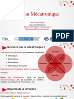 OMécatronique-AU2020_2021-AsmaKarouiAyadi-converti-b2ef.pdf