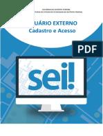 Manual-Cadastro-de-Usuário-Externo_13-11-2020