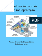 Livro IIRP  industrial.pdf.pdf