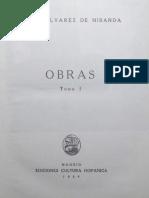 obras01alva.pdf