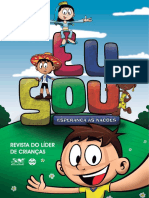CRIANÇA.pdf