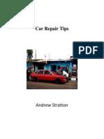 carrepairtips.pdf