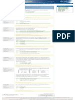 P6.3 Examen semanal.pdf