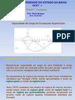 UNEB_Fundacoes_Capacidade_de_Carga_Teoria_Terzaghi_5