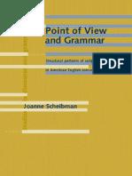 [Joanne_Scheibman]_Point_of_View_and_Grammar_Stru(BookFi.org).pdf