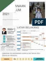 TAHUN 2021 - PENJAJARAN KURIKULUM 2.0.pdf