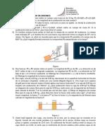 Taller1 Dinámica.pdf