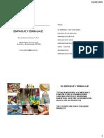 0 INTRODUCCIÓN EMPAQUES 16-04-20