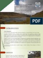 tratamiento-y-abastecimiento-de-agua-1-3.pptx
