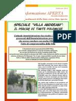 Speciale_VillaAndreani_def