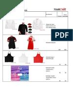 Catalogo-Ropa-y-Calzados-Multi-Cheff-2021.pdf