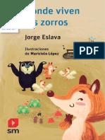 Donde-viven-los-zorros_compressed