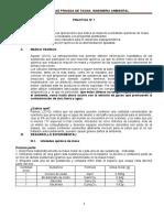 Práctica Nº1. Unidades Químicas (pesada) (1)