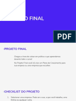 Guia de Projeto Final.pdf
