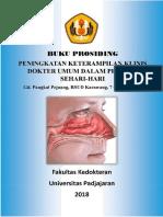 ISBN-Kerawang-18-BA-full-ISBN.pdf