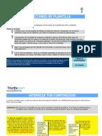 CALENDARIO DE CONTENIDOS INSTAGRAM (1).xlsx