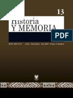 Historia_Y_MEMORIA_Num_13_2016_LIBROS_LE.pdf