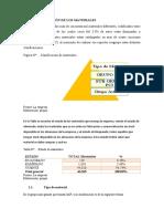 PCP 3.2