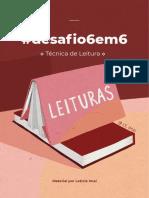 Resumo_tecnica6em6_LeImai.pdf