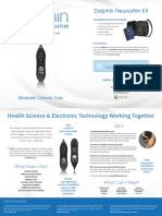 Dolphin-Neurostim-Brochure-Patient-Web.pdf