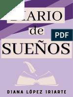 Diario de sueños - Diana López Iriarte.pdf
