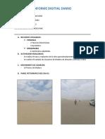 INFORME DIGITAL DIARIO T3-3 LOMAS DIA 06