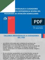 Jornada_Buenas_Practicas_Pers_mayoressssssssChile