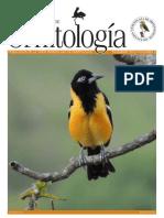 RVO-Primer registro del Tejedor Africano parque zoologico maracaibo