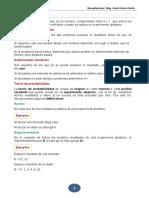 Probabilidad (2).docx