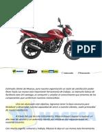 DISCOVER 150S_2015.pdf